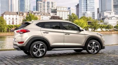 Hyundai-Tucson-new-2