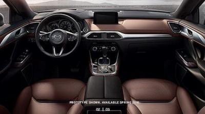 Mazda-CX-9-new