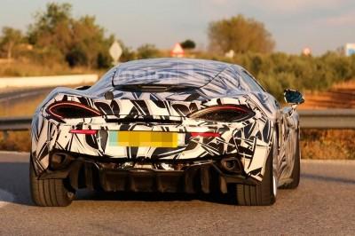 McLaren-570S-GT-3