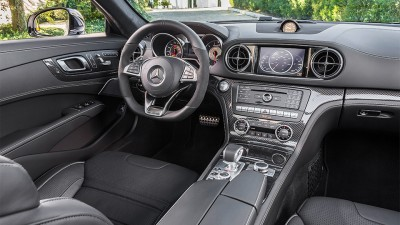 Mercedes-Benz-SL-new-2