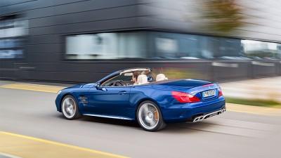 Mercedes-Benz-SL-new