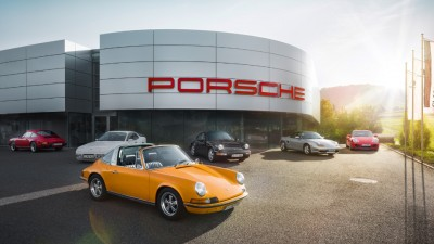 Porsche-retro-sale