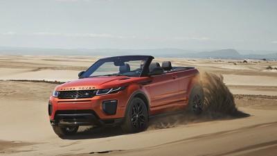 Range-Rover-cabrio
