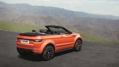 Range-Rover-cabrio-2