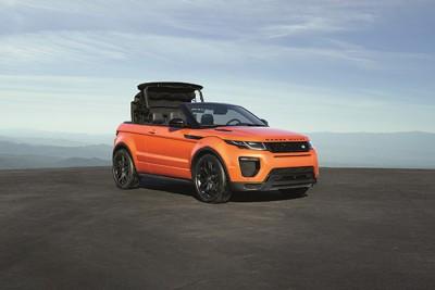 Range-Rover-cabrio-3