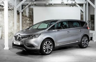 Renault-disel