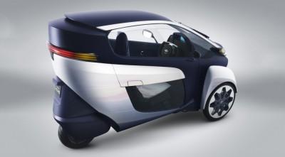Toyota-i-Road-3