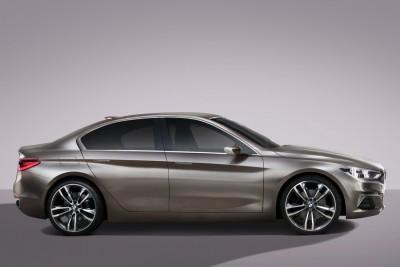 bmw_compact_sedan-_6_