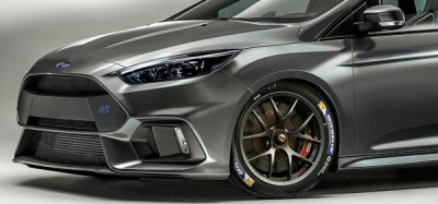 new-ford-rs-focus-2