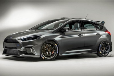 new-ford-rs-focus
