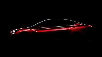 subaru-new-cars