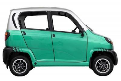Bajaj-Auto-2