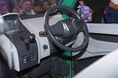 Bajaj-Auto-3