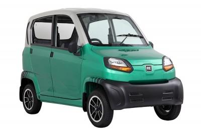 Bajaj-Auto