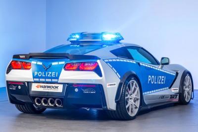 Chevrolet-Corvette-polizei-3