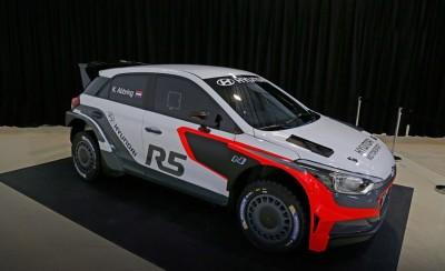 Hyundai-i20-R5-new