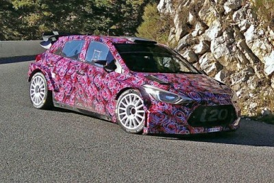 Hyundai-i20-WRC-3