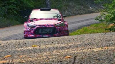 Hyundai-i20-WRC