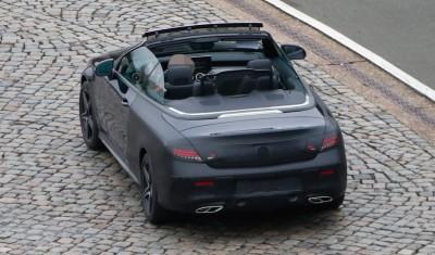 Mercedes-Benz-C-2