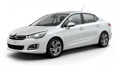 Peugeot-Citroen-2
