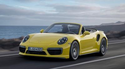 Porsche-911-Turbo-new-2