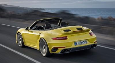 Porsche-911-Turbo-new-3