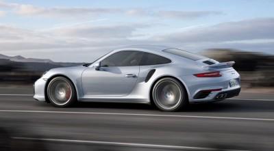 Porsche-911-Turbo-new-4
