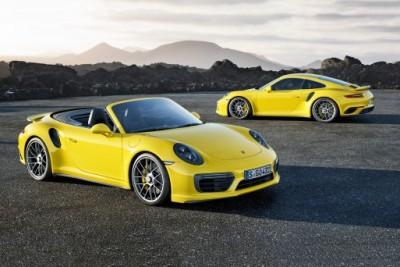 Porsche-911-Turbo-new