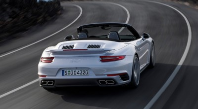 Porsche-911-Turbo-new-5