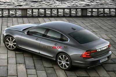 Volvo-S90-new-2