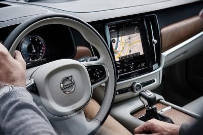 Volvo-S90-new-3