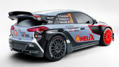 hyundai-rally-new