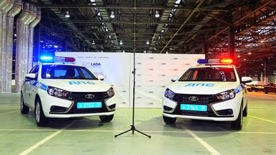 lada-vesta-police-2
