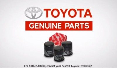 toyota-genuine-parts-2