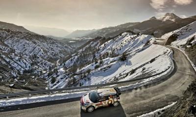 wrc-rally-montecarlo-2