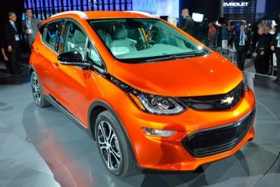 Chevrolet-Bolt-present