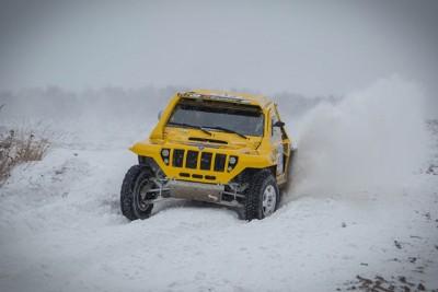 K15_SnowStorm_Kolomna_084-X2