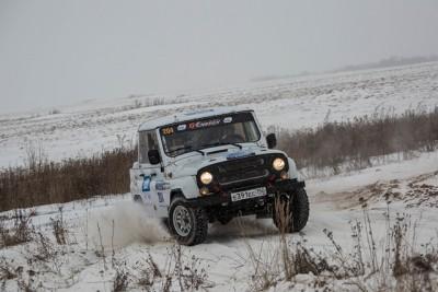 K15_SnowStorm_Kolomna_093-X2