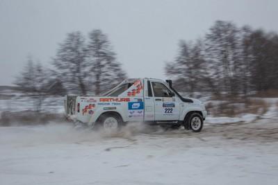 K15_SnowStorm_Kolomna_099-X2