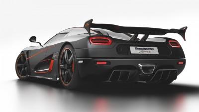 Koenigsegg-Ager- RS