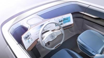 Volkswagen-Microbus-3