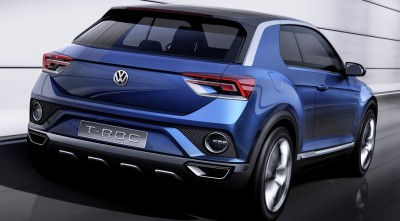Volkswagen-new-cross-2
