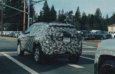 jeep-new-model