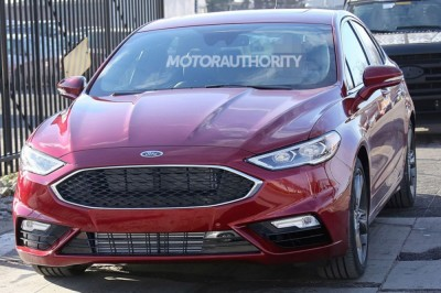 new-foto-Ford-Fusion
