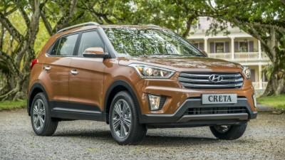 Hyundai-n1