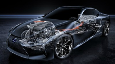 Lexus-LC-500-2
