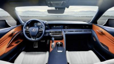 Lexus-LC-500-4