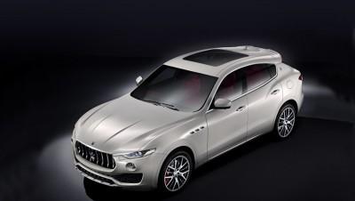 Maserati-Levante-3