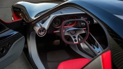 Opel-GT-2