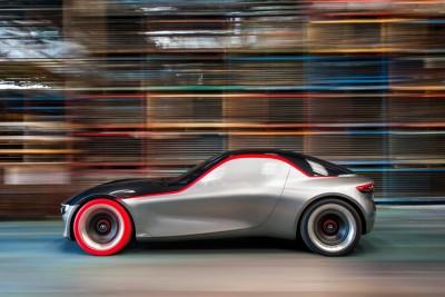 Opel-GT-3